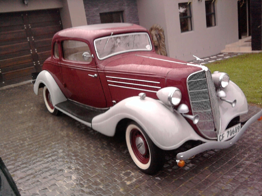 Our cars vintage jaguar 1960 mark ix durban area only for 1948 austin devon 4 door