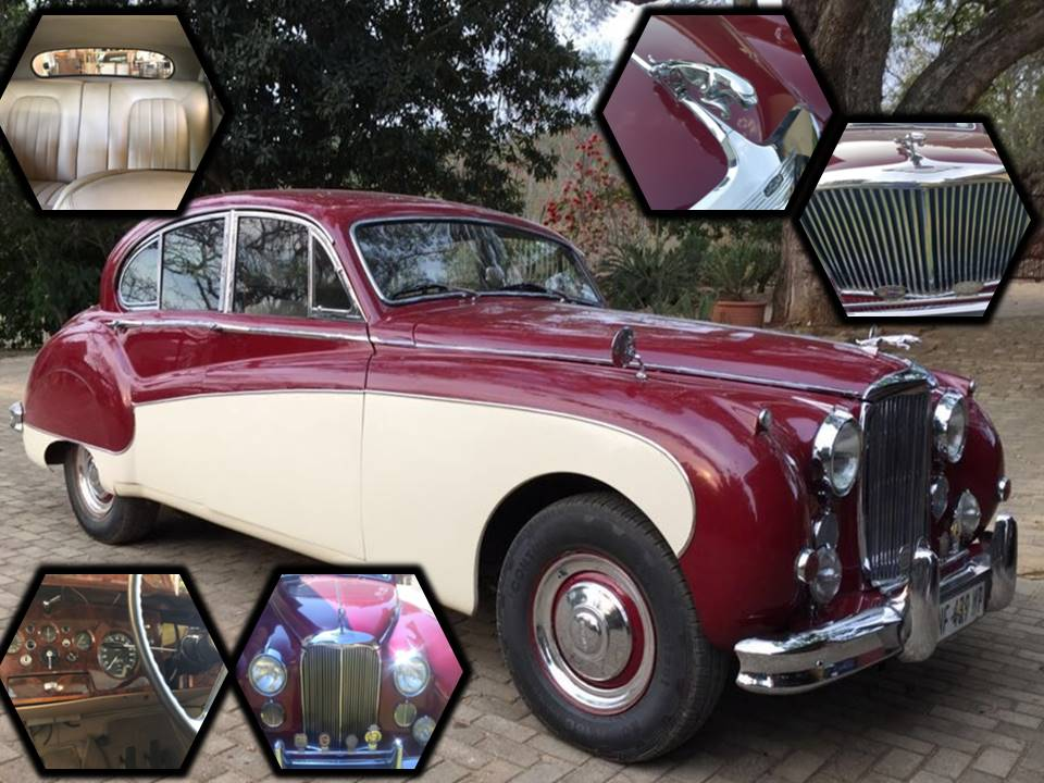 jaguar--1959--red-jaguar-mark-ix