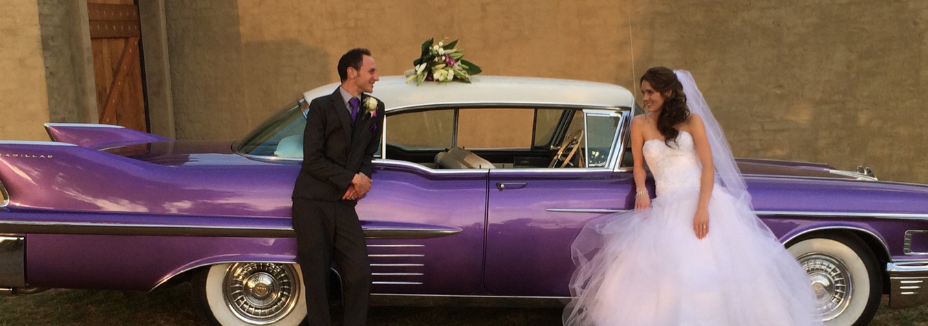 Vintage Car Hire classic car hire for weddings metric fair well`s ...